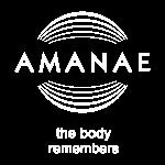 Amanae Logo